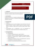Manejo de bombas de perfusi-n.pdf