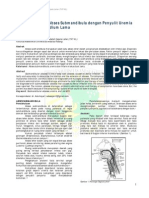 abses submandibula.pdf