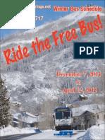 Winter 2014-2015 SST Schedule Final_201411201512381013