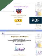 contenido tematico 1 2a-teoria-atomica-cuantica