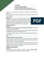 ANTECEDENTES DE LA AGRESIÓN mas partes 3 4 5 y 6.docx
