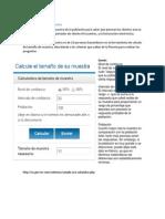 Proyexto Floreria