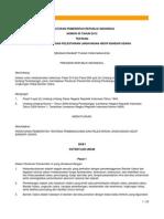 Pkps.bappenas.go.Id Attachments Article 1056 PP NO 40 2012