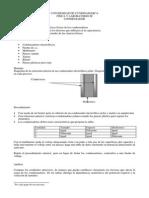 Capacitancia_OscarGomez-AlexDuarte-JorgeRuiz-SergioMartinez.pdf