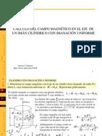 campo_magnetico_iman_cilindrico_2013.pptx