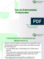 doc17028_Enfermedades_Profesionales.ppt