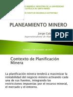 Planeamiento Mina_nov-2014.pptx