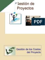 Gestindeproyectoscostos 131017230821 Phpapp01 (1)