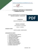 DHS_ayacucho_Contabilidad_katy_Garcia_Fase de ejecución..pdf