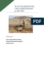 Proyecto_final_Grupo201102_484 (1).pdf