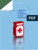 obj06.pdf