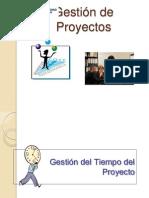 gestindeproyectostiempos-131017230718-phpapp02