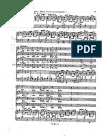 Choral Cantata 147 Jsbach