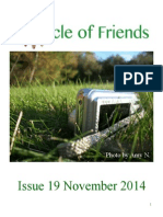 cof issue 19-23