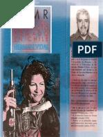 Hernan Vidal Fpmr. El tabú del conflicto armado en Chile
