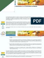 VII Jornadas sobre tecnologias de la informacion en la modernización de la Administración Pública