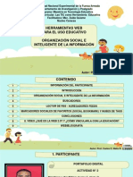 Portafolio Act. 2 Carlos Nieto. Prof. Zaida Quiame