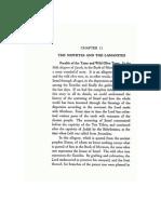 LDS - Progress of Man - Nephites and Lamanites