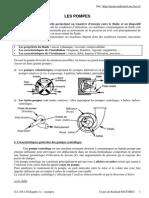 D4.13.Ch1.pompes.pdf