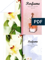 Perfumes Final