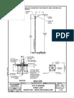L119.pdf