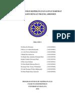 SGD 1_Makalah Trauma Abdomen.pdf