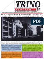 El Trino-PDF NOV Mail