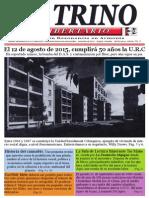 El Trino-PDF NOV Mail