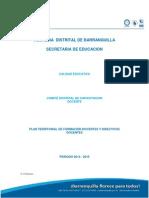Articles-319469 Archivo PDF Barranquilla Julio2013