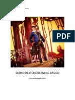 Diario Dexter Charming Básico