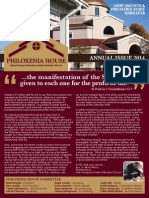 2014.11_PhiloxeniaNewsletter.pdf