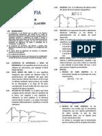 altimetria y nivelación