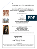 plenty coups workshop flyer 2 1