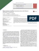 Paper Fibonacci Final Publicado