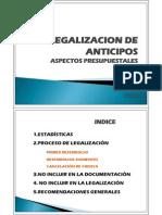 01_CAPACITACION_ANTICIPOS.pdf