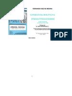 Literatura Boliviana L Historia y Crítica 1953 1980 2192kb