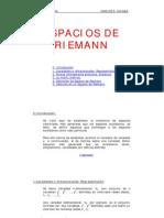 002 Riemann