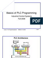 Basics_of_PLC_Programming.pdf