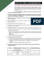 notification_phase2.pdf