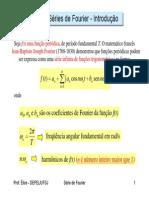 2011-SeriesdeFourier.pdf
