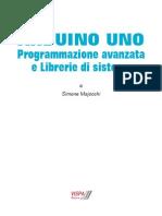 EstrattoArduinoAdvanced.pdf