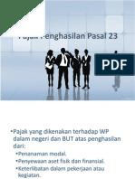 PPh_Pasal23
