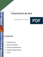 Capac.tratamientodeAire - 1