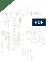 arduino-mega2560-schematic.pdf