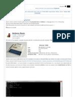 Gioblu robotics _ Progra...pdf