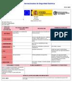 Seguridad Química del Cr.pdf