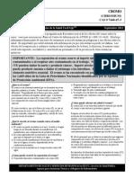 Toxicología del Cromo.pdf