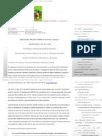 ANUNCIANDO EL FIN DEL 12_60 _BOLETIN DEL PROYECTO RINRI III, Volumen 5, Núme