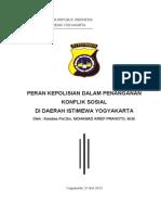 Makalah-konflik-KaroOps-POLDA-DIY.pdf