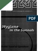 Hygiene sunnah